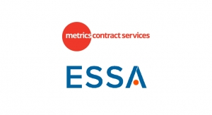 Metrics Contract Services Signs Development & Manufacturing Agreement with ESSA