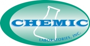 Chemic Laboratories, LLC