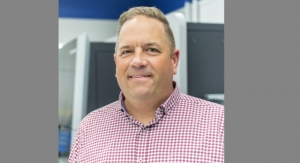 Heidelberg reports NA success with Gallus, adds sales manager