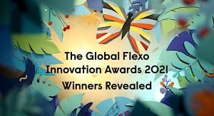 Miraclon announces winners of Global Flexo Innovation Awards
