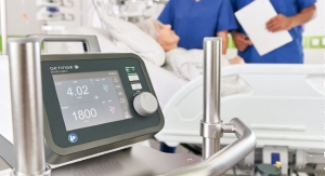 Getinge Launches Rotaflow II Extracorporeal Life Support System