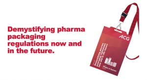 Demystifying Pharma Packaging Regulations Now and in the Future