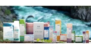 Yuni Beauty Announces Retail Expansion in 1,200 CVS Pharmacies
