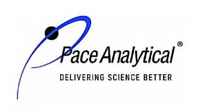 Pace Analytical Acquires Velesco