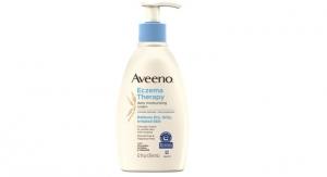 Aveeno #SkinVisibility Campaign Addresses Underdiagnosis and Treatment of Eczema on Black Skin
