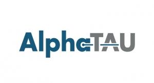 Alpha Tau