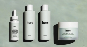 Him & Hers Haircare Now at The Vitamin Shoppe