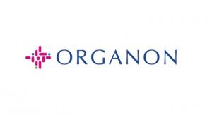 FDA OKs Organon
