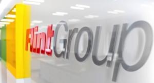 Flint Group Announces Launch of Flint Offset Packaging Solutions