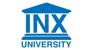 INX University Expands Remote Learning Experience