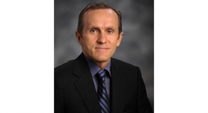 PPG Appoints Vincent Robin Vice President, Global Automotive Coatings