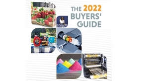 The Buyers' Guide