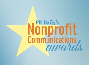 ACI's Communications Named PR Daily's 2021 Nonprofit Team of the Year