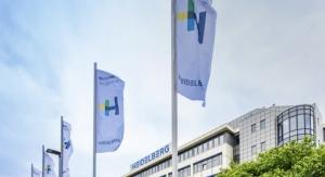 Maximilian Beyer Named Head of Investor Relations at Heidelberg