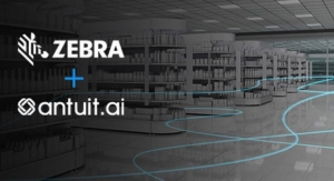 Zebra Technologies Completes Acquisition of  antuit.ai