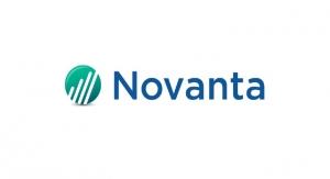 Novanta Acquires ATI Industrial Automation