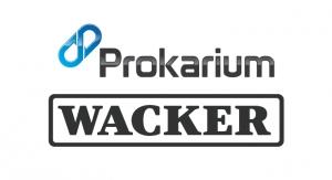 Prokarium & Wacker Biotech Sign Manufacturing Contract for Bladder Cancer Immunotherapy