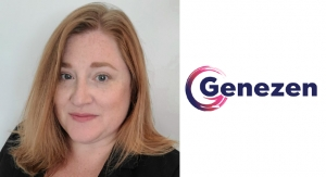 Genezen Appoints Natasha Rivas as VP of Quality Assurance and Regulatory Affairs