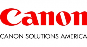 Canon Receives Two Pinnacle InterTech Awards, Four Pinnacle Product Awards for 2021