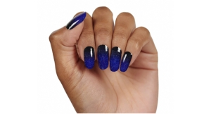 Transform Your Nails this Halloween with Color Street's Spellbinding Shades
