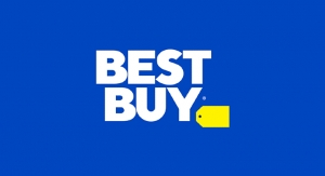 Best Buy to Acquire Care-at-Home Technology Platform Current Health