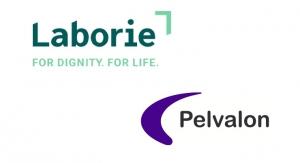 Laborie Medical Acquires Pelvalon