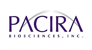 Pacira BioSciences to Acquire Flexion