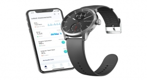 FDA Clears Withings