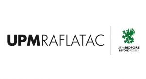 BOPP labels from UPM Raflatac recognized by APR