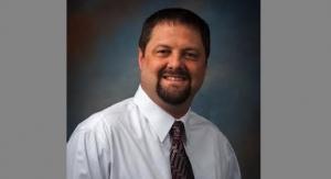 Xeikon appoints Matt Russell Southeast region sales manager