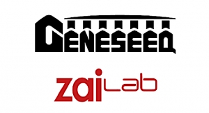 Geneseeq, Zai Lab Enter Strategic Cancer R&D Alliance