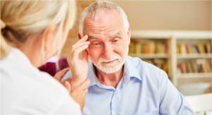 LifeBio Secures $448,462 Grant to Focus on Alzheimer's