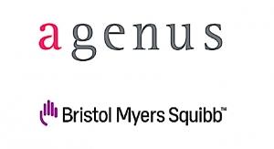 Agenus Earns $20M BMS Milestone in Antibody Alliance