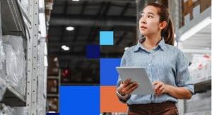 Loftware rebrands, unites with NiceLabel