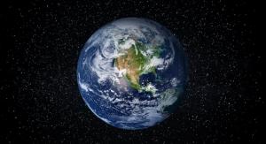 Innova Market Insights' Top 2022 Trend: 'Shared Planet'