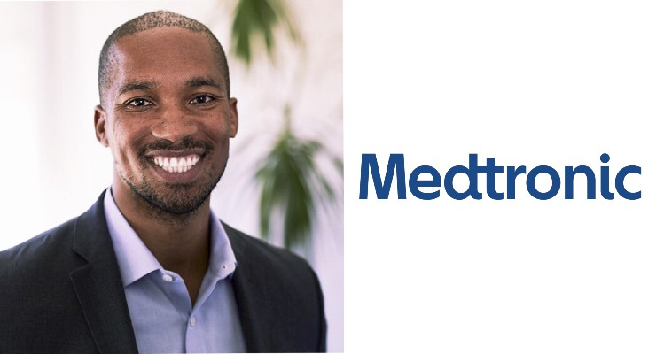 Medtronic Exec Offers Inside Look into Spine Tech Innovations