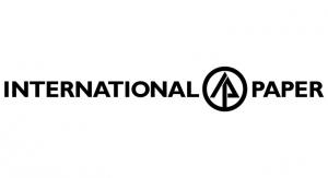 International Paper Announces $2 Billion Share Repurchase Program