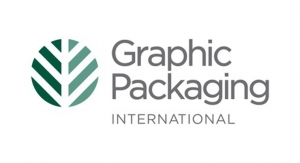 Graphic Packaging Receives Required Regulatory Approvals for AR Packaging Deal