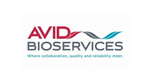 Avid Bioservices Expands CDMO Offerings into Cell and Gene Therapy Market