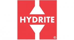 HYDRITE