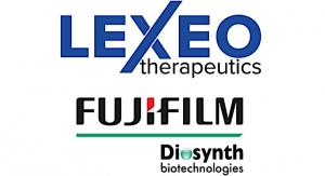Lexeo Therapeutics, Fujifilm Diosynth Biotechnologies Enter Cell & Gene Partnership