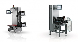 WIPOTEC-OCS to Demonstrate Serialization & Aggregation Units at INTERPHEX