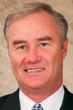 Ashland's Dale MacDonald nominated to the American Coatings Association board of directors