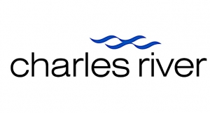 Charles River Laboratories Makes Two Divestitures