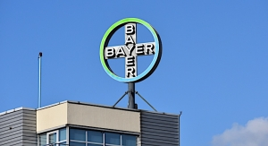 Bayer to Invest $200M in Pharmaceutical Plant in Costa Rica