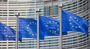 EU Proposes Delay of IVDR Regulation Due to COVID-19 Backlog