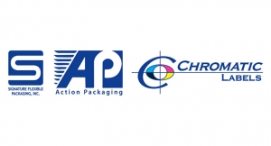 Companies To Watch: Signature and Action Flexible Packaging