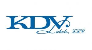 Companies To Watch: KDV Label