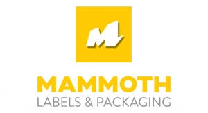 Companies To Watch: Mammoth Labels & Packaging