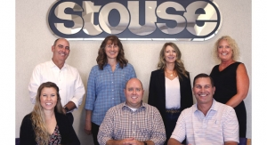 Stouse, LLC highlighted in Companies To Watch
